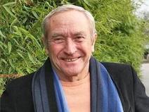 Хеннинг Визнер