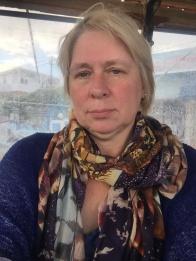Наталия Кедрова