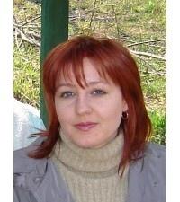 Марина Пивень
