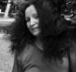 Мария Агликина
